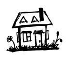Tax implications of a house