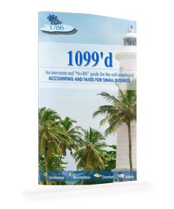 ROKI-1099d-Mockup