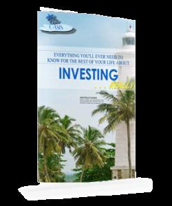 ROKI---Investing-Mockup